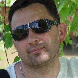 Bogdan Kuziv's Profile