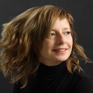 Katrin Süss's Profile