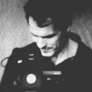 Marco Dazzi's Profile