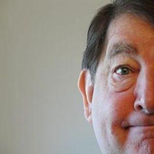 Allan Gorman's Profile