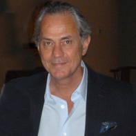Alain Castoriano
