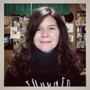 Lisa Graziotto's Profile