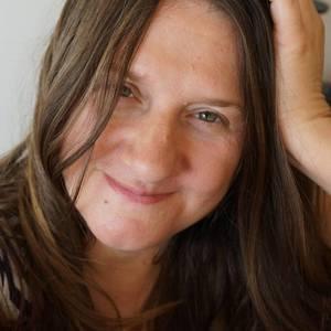 Sladjana Buhovac's Profile