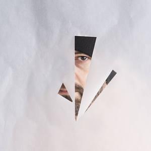 Samir Tlatli's Profile