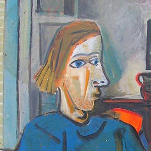 Raymond Debiève's Profile