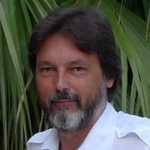 Yury Fomichev