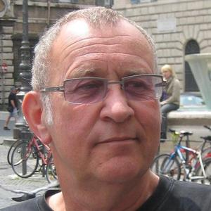 Jozef van der Horst's Profile