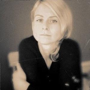 Susie Dureau's Profile