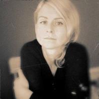 Susie Dureau