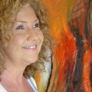 Sharon Westbrook's Profile