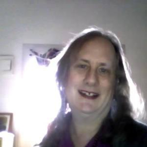 Karen Fisher's Profile
