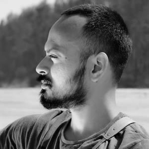 Sandeep Dhopate's Profile