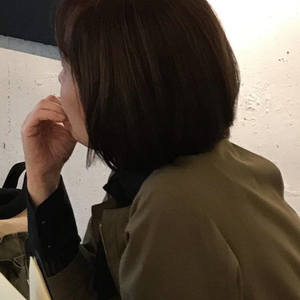 Naomi Yuki's Profile