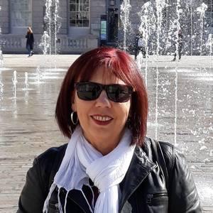 Robyn Dansie avatar