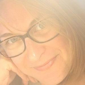 Jessica van den Heuvel's Profile