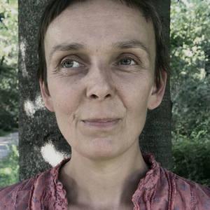 Aleksandra Szafiejew's Profile