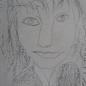 Julia Warris's Profile