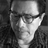 Juan Yoc