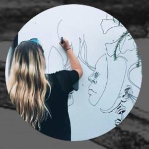 Britt Flood's Profile