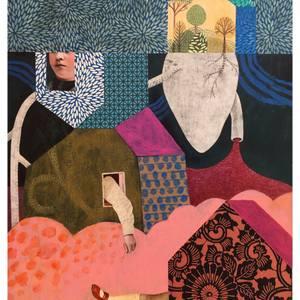 Julie Liger-Belair