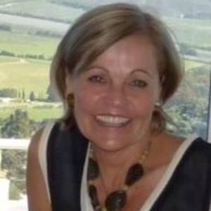 Christine Sullivan's Profile