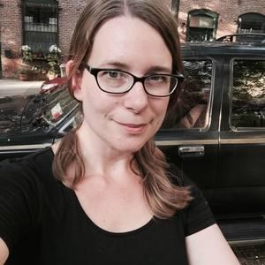 Karen Kelly avatar