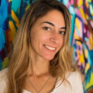 Medea Yankova's Profile