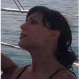 Patrizia Anedda's Profile