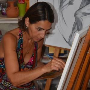 MAONI ARTISTE's Profile