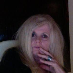 Nancy Belle's Profile