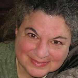 Elena Mary Siff's Profile