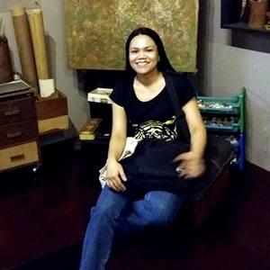 Ann Supan avatar
