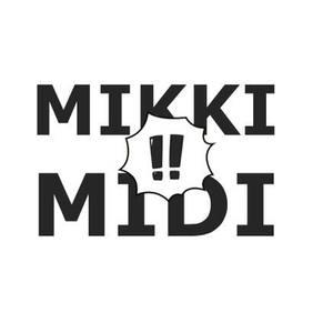 Mikki Midi's Profile