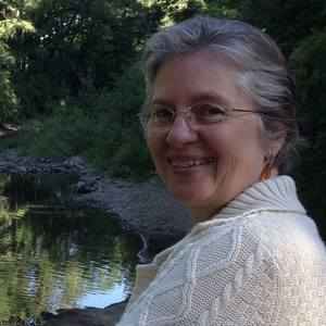 Helen Cox's Profile