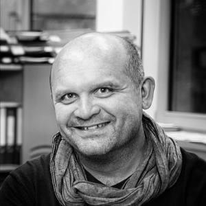 Christian Schwarz's Profile