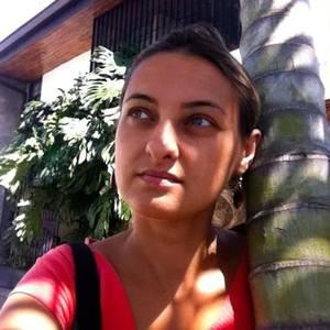 Lavi Picu's Profile