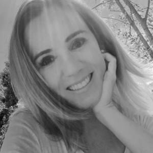 Catia Goffinet avatar