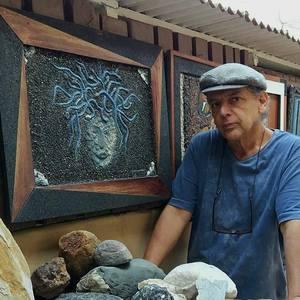 Marcos Albuquerque's Profile