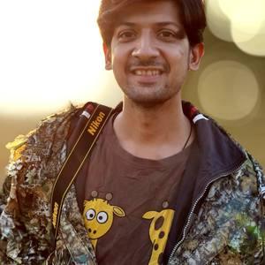 Bhavya joshi's Profile