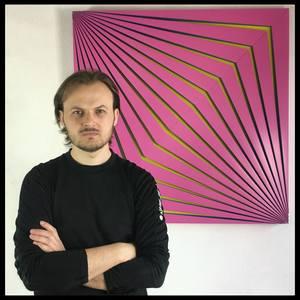 Dmytro Shavala's Profile