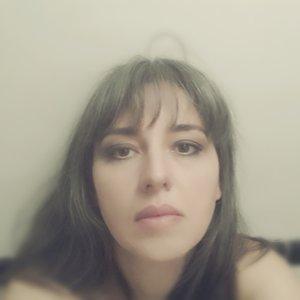 Maya Simic's Profile