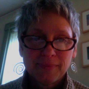 Barbara Smith Gioia's Profile