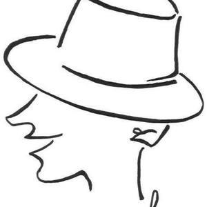 La Chauviniere Riant's Profile