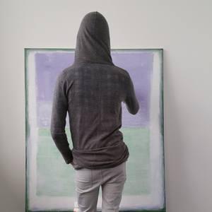 Leon Grossmann's Profile