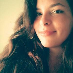 Viktoria Dimitrova's Profile