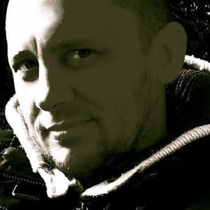 Maks Kapalski's Profile