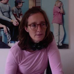 maria-josephin hagewald's Profile
