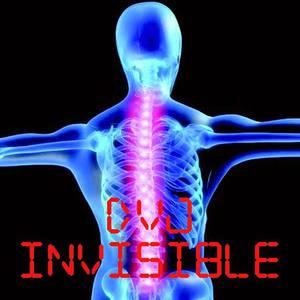 DVJ inVisible's Profile