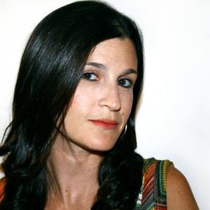 Ilana Greenberg's Profile