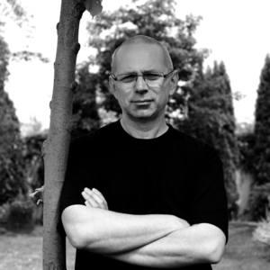 Michal Takacs's Profile